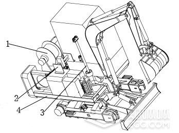 新型专利图.jpg