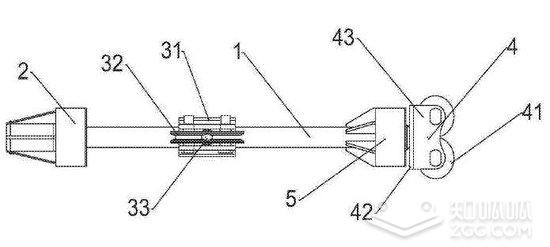 发明专利图.jpg