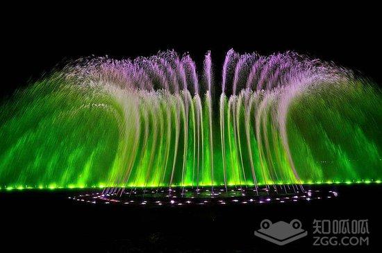 杭州西湖音乐喷泉8.jpg