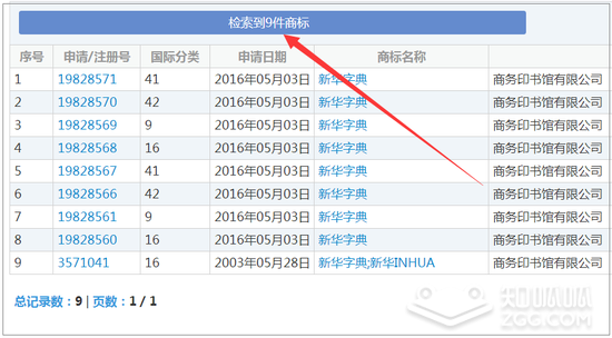 新华字典商标.png