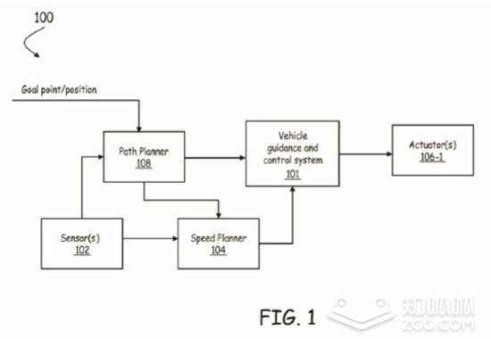 涉案专利截图1.jpg