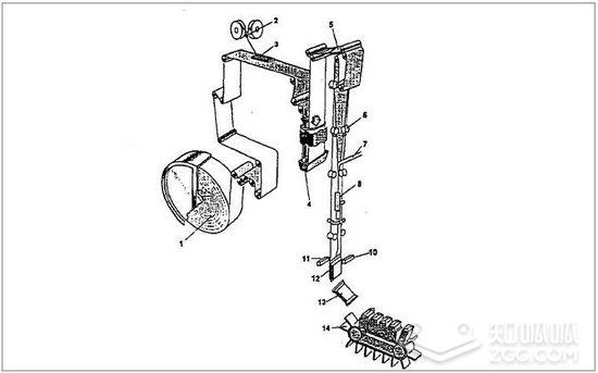 涉案专利截图3.jpg