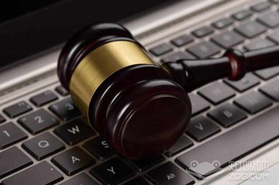 互联网法院5.jpg