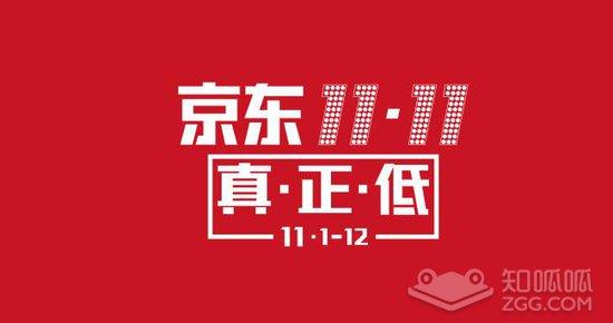 6京东双十一.jpg