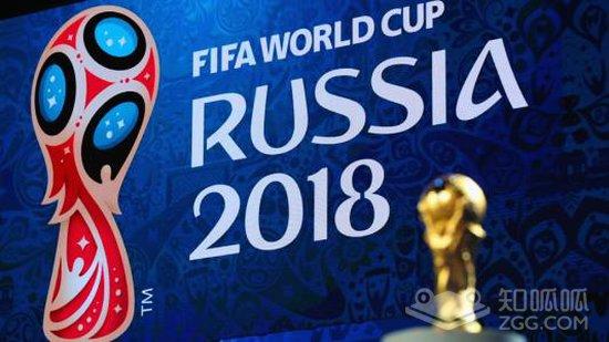4世界杯.jpg