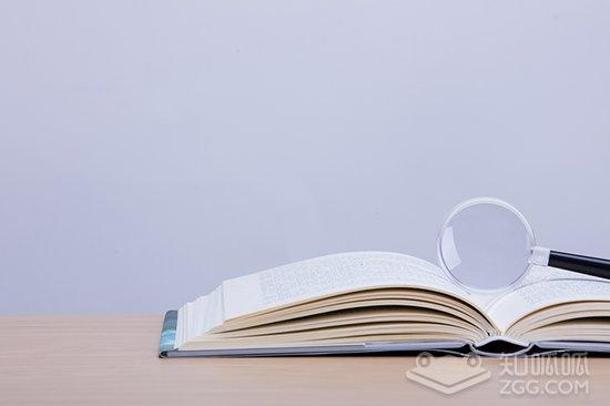 申请专利导致失败的情况有哪些?