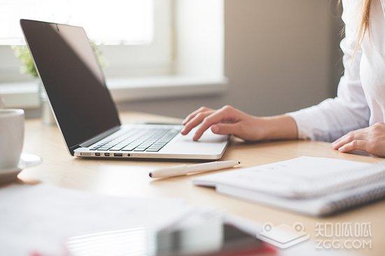 2019年个人商标注册详细办理流程是怎样的?
