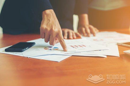 常见的专利申请误区有哪些?
