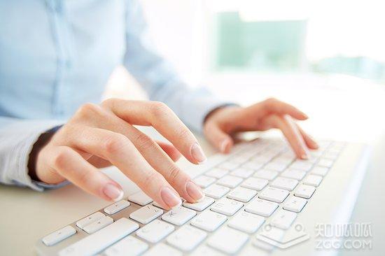 商标续展和重新注册哪个是好选择?