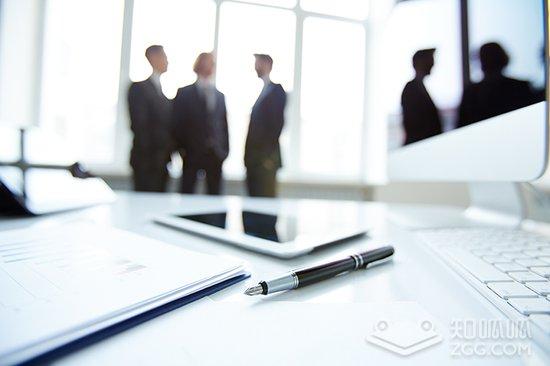 PCT专利申请受理人可以有哪些?