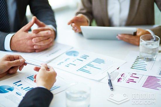 企业如何培育更高价值的专利