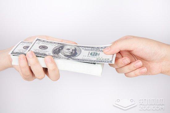 日韩国家专利申请需要缴纳多少年费?