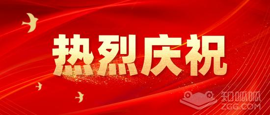 搜狐官网.png